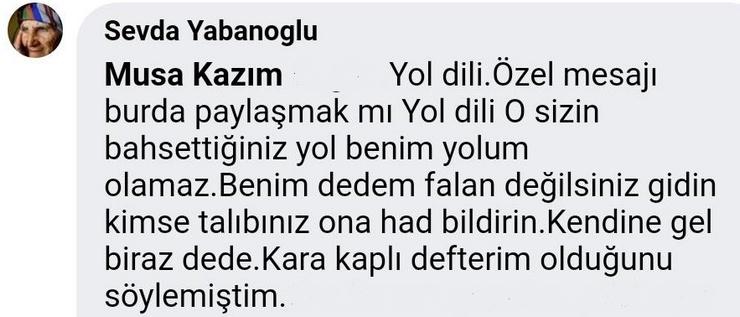 kara-kapli-defter-sevda-yabanoglu.jpg