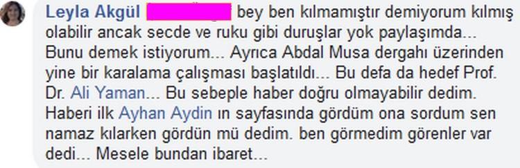 leyla-akgul-namaz-uzman.jpg