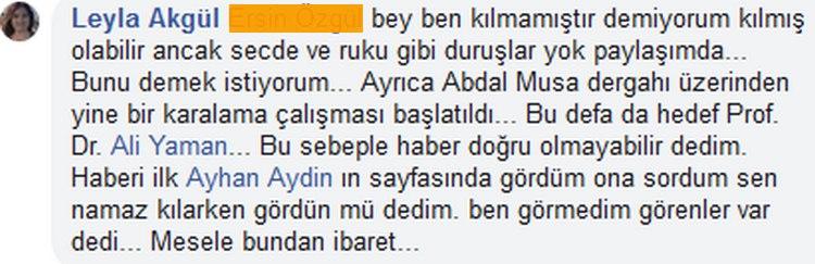 leyla-akgul-namaz-uzmani.jpg