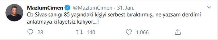 mazlum-cimen-twitter.jpg
