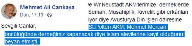 mehmet-ali-cankaya.jpg