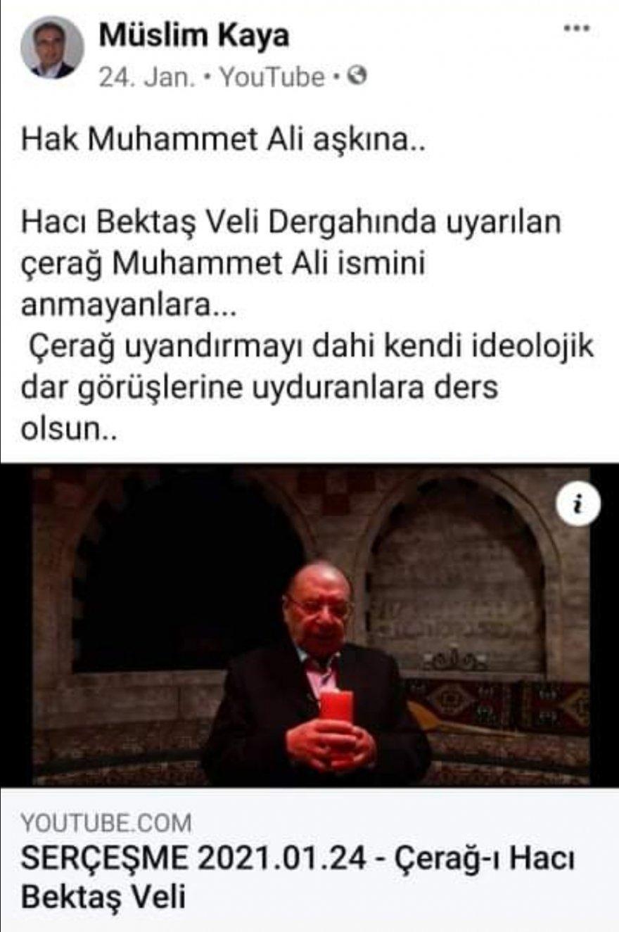 muslim-kaya-dol.jpg