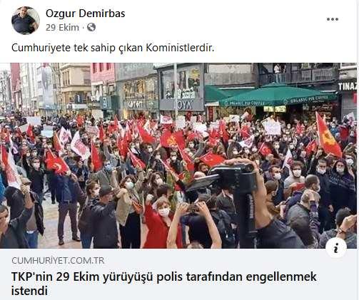 ozgur-demirbas1.jpg