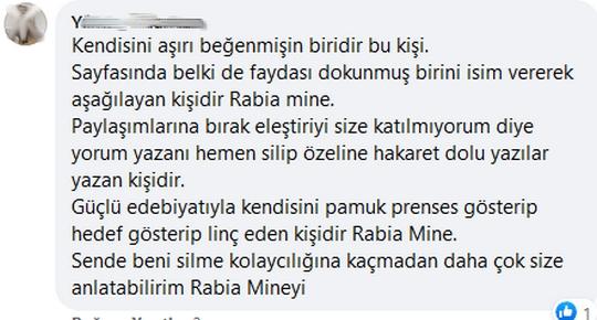 rabia-mine-kimdir1-001.jpg