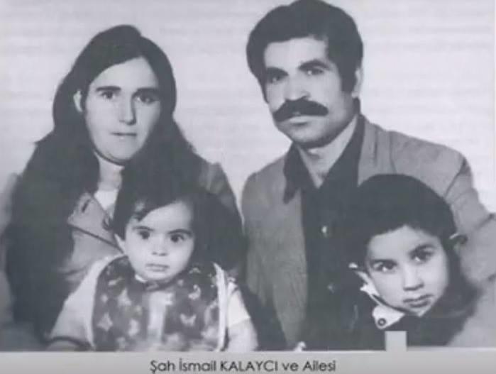 sah-ismail-kalayci-001.png