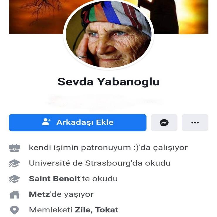 sevda-yabanoglu-dhkp-c.jpg