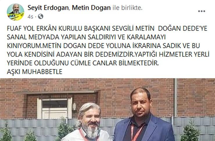 seyit-erdogan-basel.jpg
