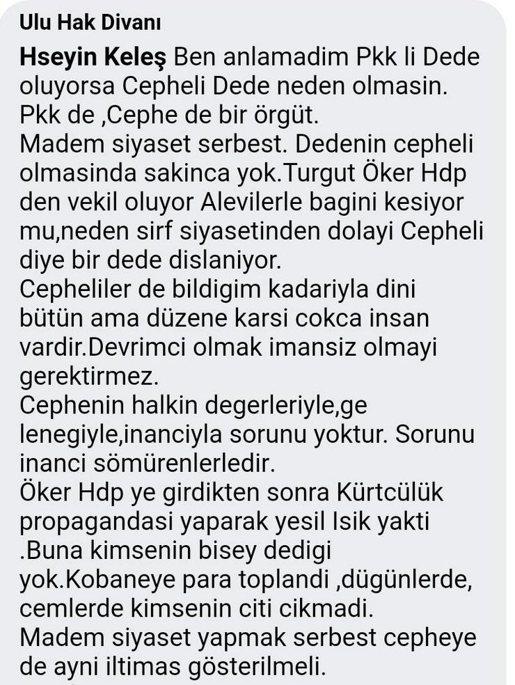 ulu-divan-1-pkk-dhkp-c.jpg
