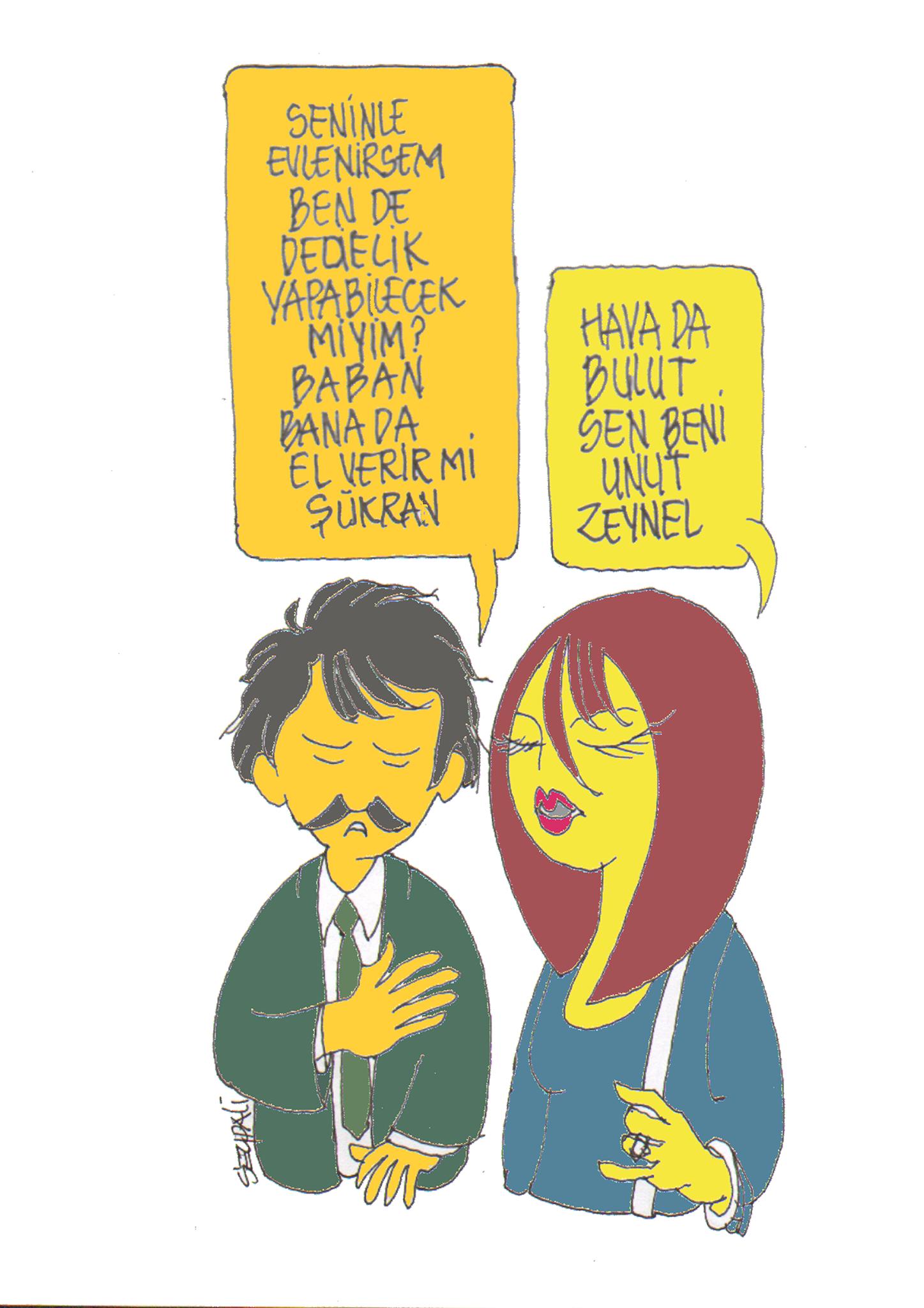 zeynel-naz.png