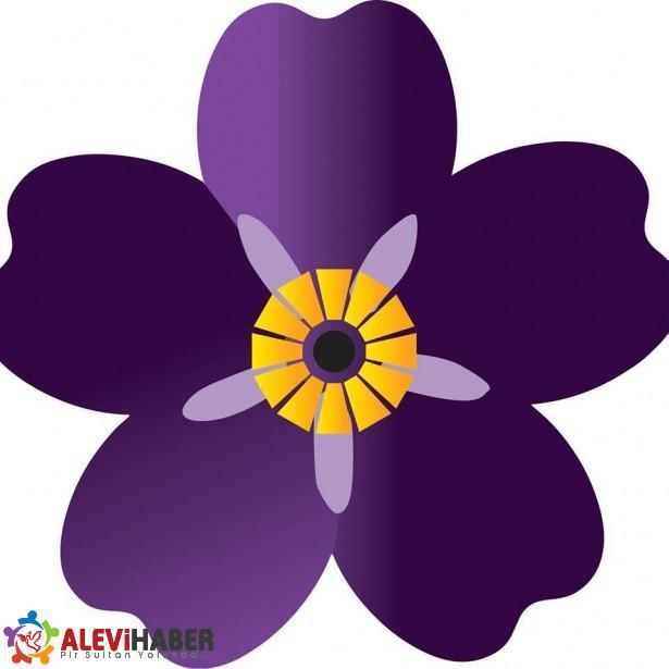Çiçeğin Renkleri ve Anlamları