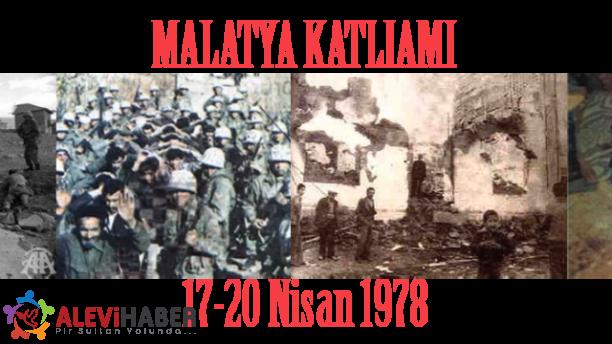 malatya-alevi-katliami