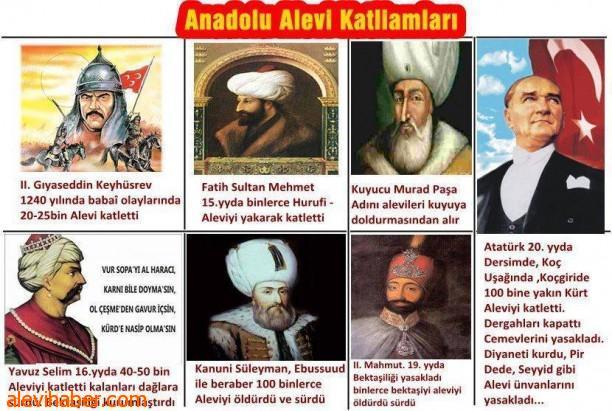 alevi-katliamlari