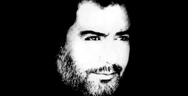 Ahmet Kaya yaşasaydı…