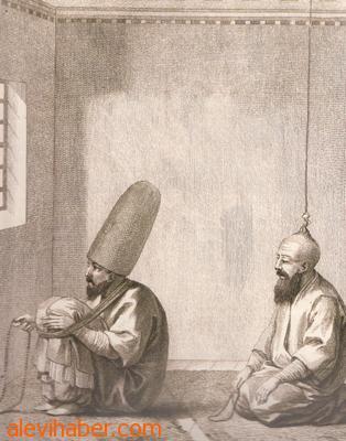 Baba İlyas ve Baba İshak İsyan Zeminleri