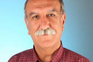 Abbas Tan