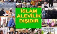 Alevilik ve İslam