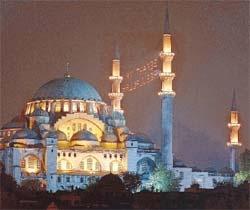 İslami kesim, kandil gecelerini tartışıyor