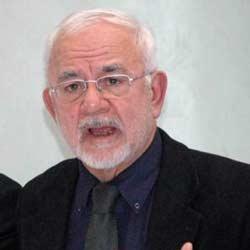 TTB Başkanı Prof. Dr. Gençay Gürsoy gözaltında