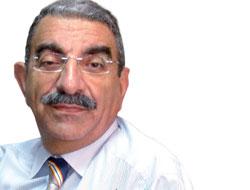 Abdulkadir SEZGİN'den Ağır Suçlamalar