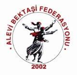 ABF : AKP'Lİ MUSTAFA ÖZBAYRAK DERHAL İSTİFA ETMELİDİR.