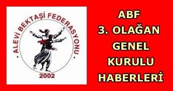 Alevilerden Kürt-Türk çatışması uyarısı