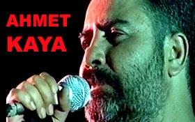 Özgün ve Muhalif Ses: Ahmet Kaya