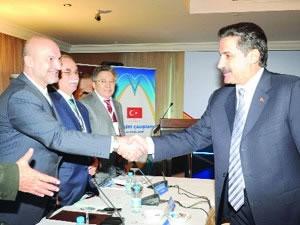 'AKP-yandaş Alevi ortaklığı': Alevi Raporu