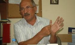 'Kürt, Türk kadar kıymetli, Alevi de Sünni kadar inanç sahibidir'