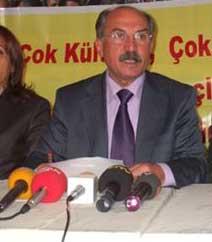 Ali Balkız'dan sert tepki