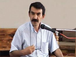 Ayhan Yalçınkaya : 'Devletlû Sünnilik'ten sonra 'Devletlû Alevilik' planı