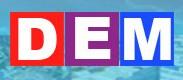 Sarıgül DEM TV nin peşinde