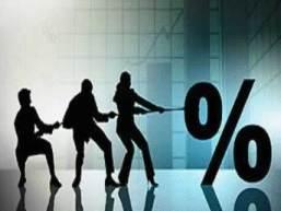 Halkın Enflasyonu Düşmüyor
