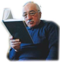 Gülen'in okullarına inceleme