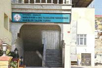 Gaziosmanpaşa'da 22 kaçak Kuran kursu faaliyette