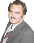Kemal Türkler (1926 - 1980)