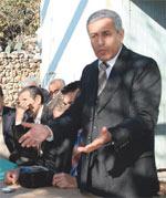 Balıkesir ve Erzincan'da 'türbana hayır' eylemi