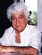 92 yaşında 'Aziz' bir çınar