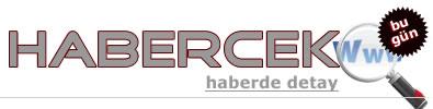 Haberin detayı www.habercek.com yayında...