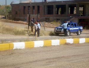 Aleviler'den Hacıbektaş ve Şişli belediyelerine tepki