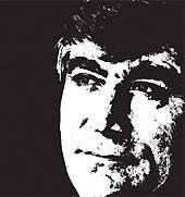 ABF'den Hrant Dink anmasına çağrı