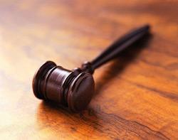 26 Hukuk fakültesi dekanından kınama bildirisi
