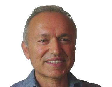 İsmail Kaplan: Alevilik dersleri bütün Aleviler için büyük bir kazanım