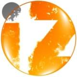 Sivas 93 'Yangın Yeri' Belgeseli İZ TV'de