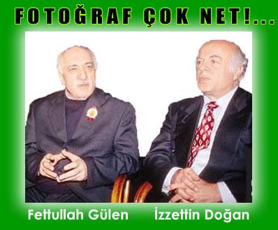 izzettin_dogan_fgulen2.jpg