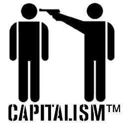 Kapitalizmin sonu mu geldi?