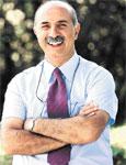 Kazım GENÇ : AKP nin Alevi Planı: Alevileri Asimile Etmek