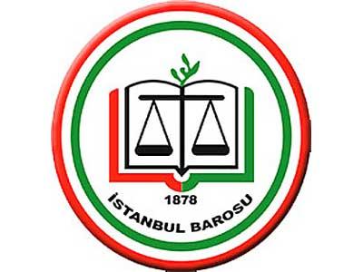 İstanbul Barosu : Polisler için Kasten Yaralama Hükmü Uygulanmaldır