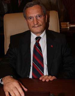 Bakan Yazıcıoğlu'ndan Alevi açıklaması