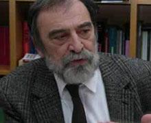 Öğrencilerinden Murat Belge'ye Açık Mektup
