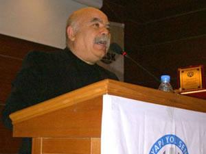 Aleviler haklı talepleri için İzmir mitinginde buluşuyor